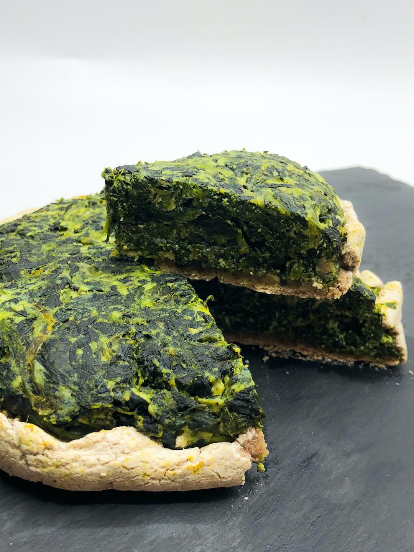 Torta Salata 1