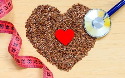 Colesterolo Alto? NO a diete IPOlipidiche