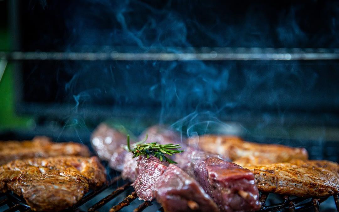 Carne trasformata cancerogena